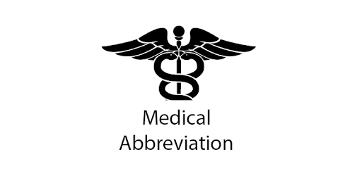 Medical Abbreviations Apps On Google Play