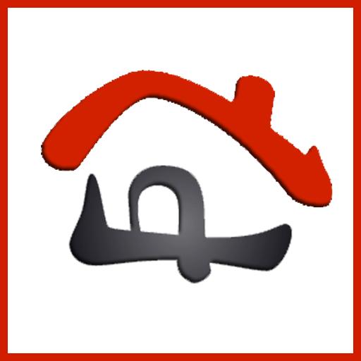 VisualViewer LOGO-APP點子