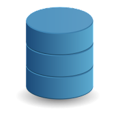 MobSQL PostgreSQL Edition