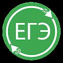 ЕГЭ Калькулятор Баллов icon