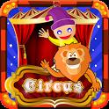 Tango Circus icon