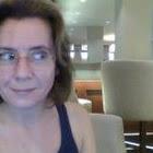 Linda Raber
