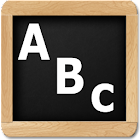 ABC Leren Nederlands icon