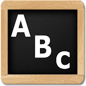 ABC Leren Nederlands