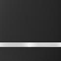 Illuminatic - Sony Xperia icon