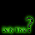Daily Trivia logo