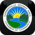 Garberville Redway Chamber icon