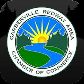 Garberville Redway Chamber
