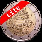 My 2Euros Lite icon