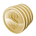 Money Administrator Plus-PRO logo