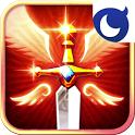 魔神戰 icon