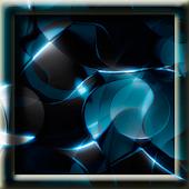 Metal Galaxy LWP