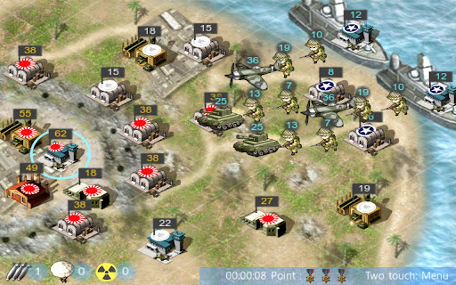 Second World War v1.2