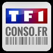 TF1 Conso