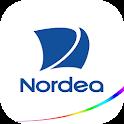 Nordea Swish Företag