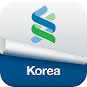 SC Mobile Banking icon
