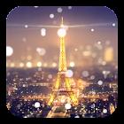 Torre de París icon