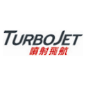 TurboJET icon
