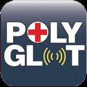 Polyglot Med Spanish
