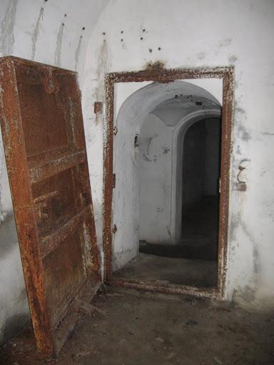 wejście