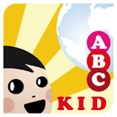 ABC Kid International