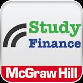 Study Finance Ross 10 e