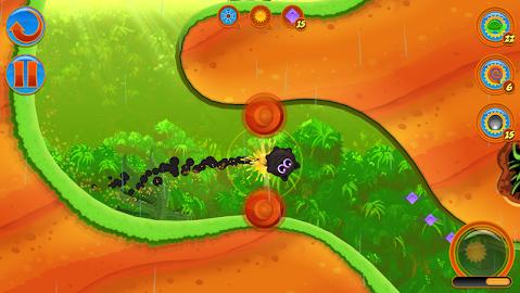 Bombcats: Special Edition Screenshot 6