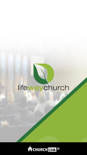 Lifeway Church