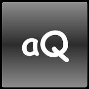 aQuiz - Trivia Quiz 3.7 APK for Android