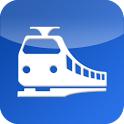 Chennai MRTS/EMU Train Timings icon