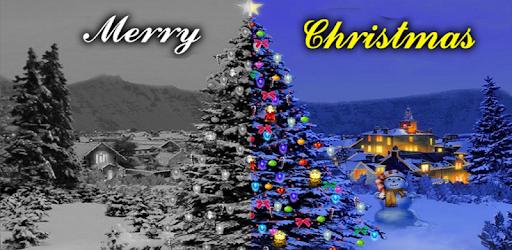 božićne e čestitke free Christmas Greetings e Cards, Aplikacije na Google Playu božićne e čestitke free