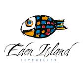 Tải Game Eden Island