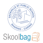 Sackville St Public School icon
