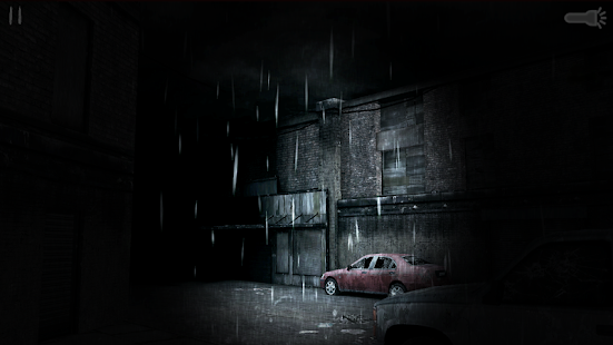 Slender Rising Screenshot 2