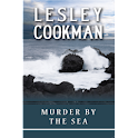 Murder by the Sea logo