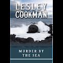 Murder by the Sea logo