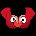 Katy Perry Bounce LWP logo