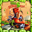 Virus Expansion Lite logo