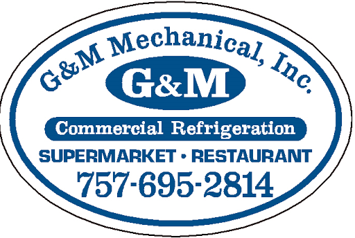 G M Mechanical Inc.