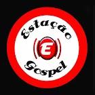 RADIO ESTACAO GOSPEL icon