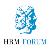HRM-Forum