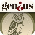 Genius Philosophy Quiz Lite icon