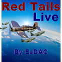 Red Tails Live icon