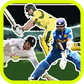 Cricket HD T20