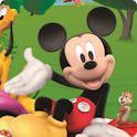 Mickey Mouse Clubhouse Game APK