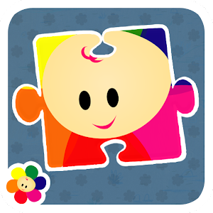 Freeapkdl Puzzles – by BabyFirst for ZTE smartphones