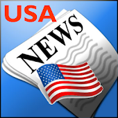 USA News: American Newspapers