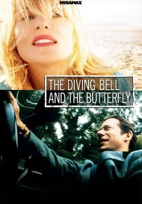 the diving bell and the butterfly 2 essay The diving bell and the butterfly by jean-dominique bauby read an excerpt  buy  120 minutes buy see all formats (2) +  the essays girl, interrupted.