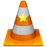 VLC Direct Pro icon