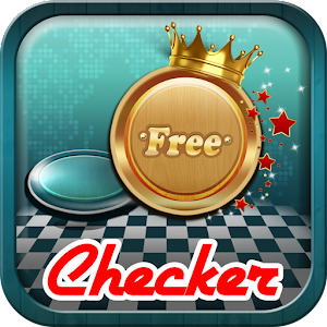 checkers game 2 player free